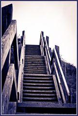 Treppe#1