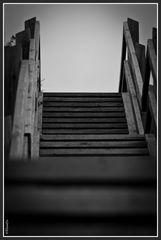 Treppe#2