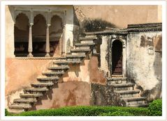 Treppen Treppen
