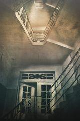 Treppengeschichten