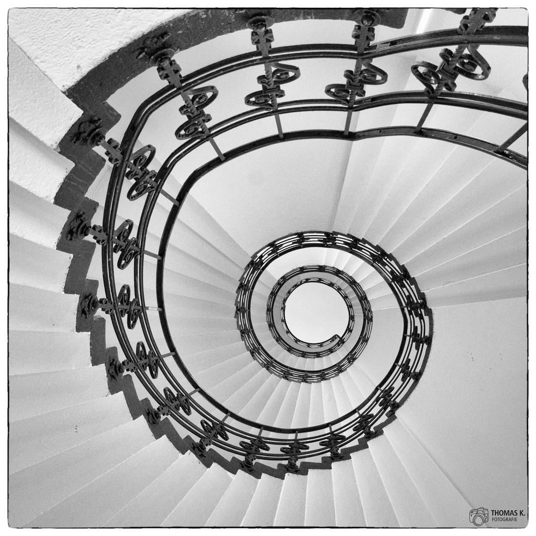 Treppenhäuser (5)