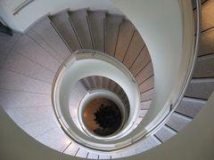 Treppenhaus 5
