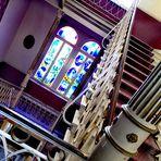 Treppenhaus BAD p20--21-27-col +Fotos