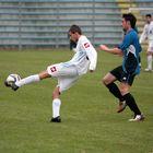 Treviso-Rovigo serie D 10-11