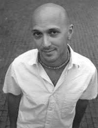 Trevor Jansen