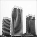 Tri Tower
