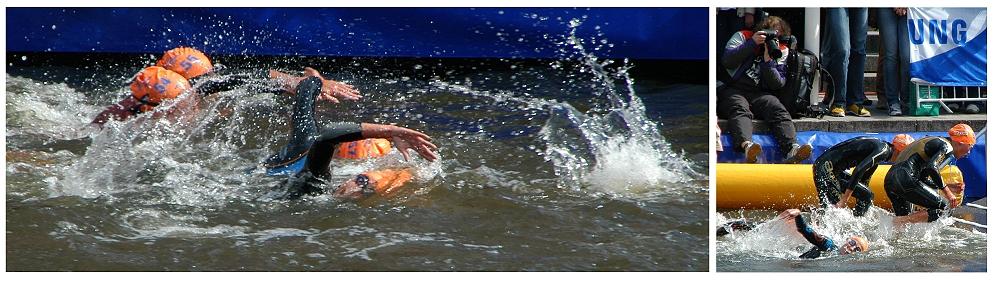 Triathlon-HH-2012-1