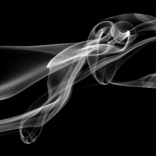 """Tribal Smoke"""