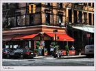 Tribeca Afternoon - No.1