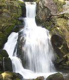 Triberger Wasserfälle 2
