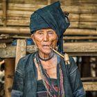 Tribù di Ann, Myanmar
