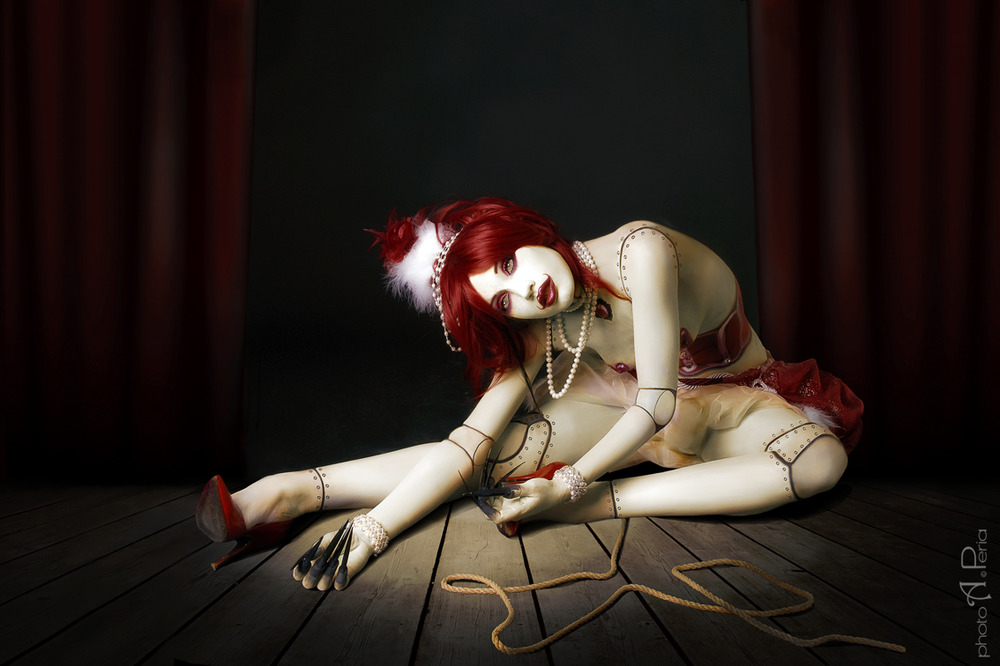 tribute to Michael Hussar