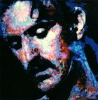 Tribute to the music of Zappa