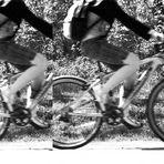 tri_ciclo