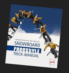 Trick Manual