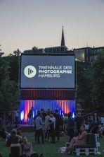 Triennale-der-Photographie