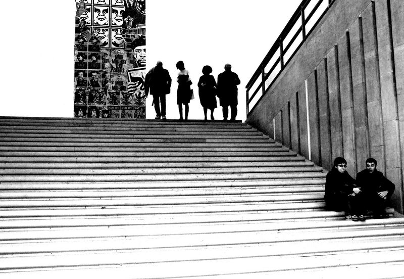 Triennale di Milano
