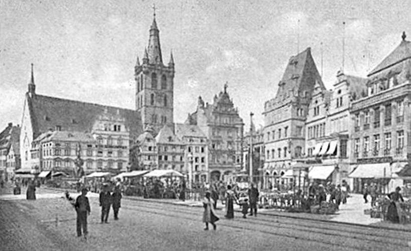 Trier - 1919 (4)