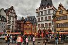 Trier Hauptmarkt 1