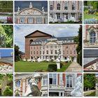 Trier - Kurfürstliches Palais