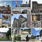 Trier - UNESCO Welterbe