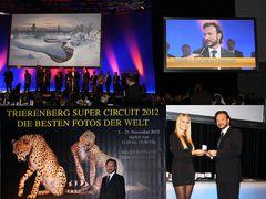 Trierenberg super circuit 2012