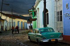 Trinidad (01)