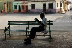 Trinidad (04)