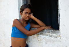 Trinidad (07)