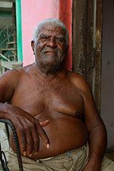 Trinidad (08)