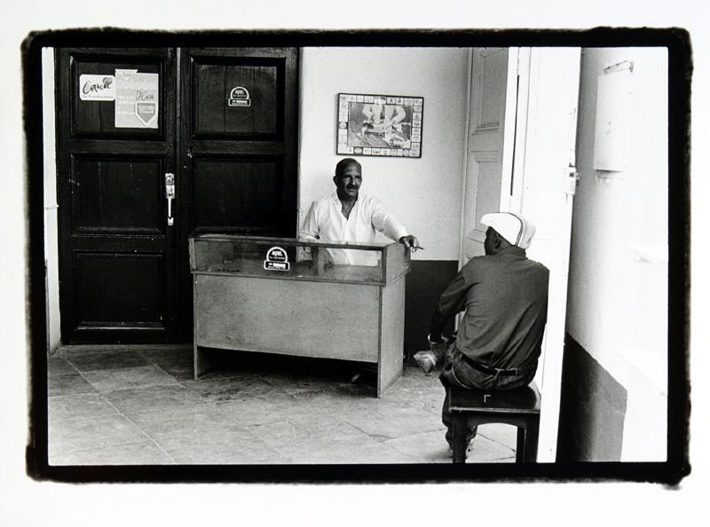 Trinidad #8