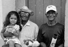 trinidad - XVI -