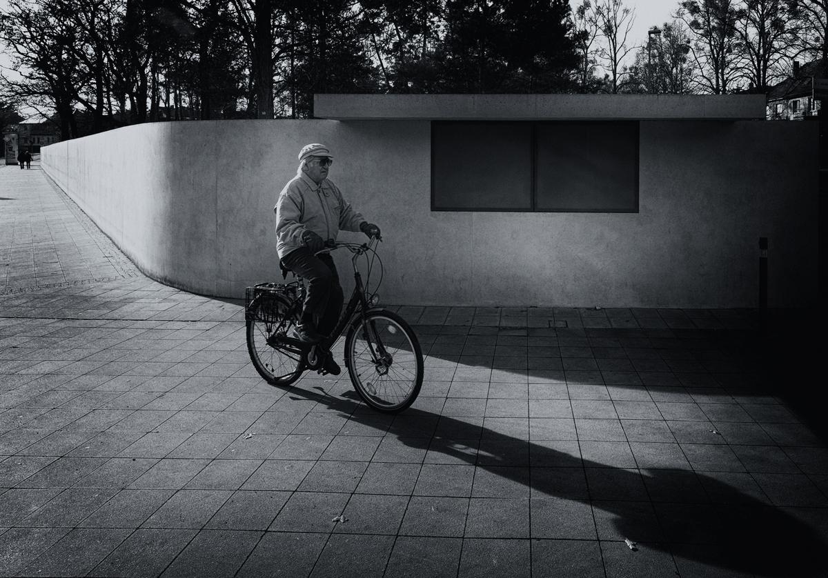 Trinkhalle Bauhaus Stilepoche Foto Bild World Architektur