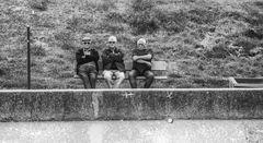 - Trio Normand -