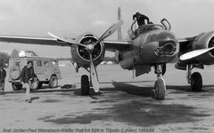 Tripolis 1965/66