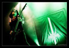Triptykon @ Metalfest Helvetia 2012