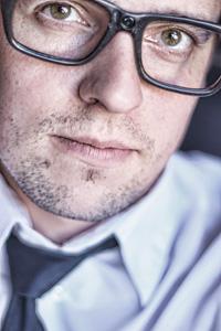 Tristan Trierscheid