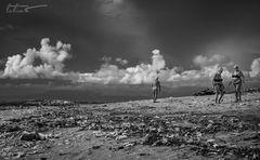 Tristes Tropiques ~ Coronasia 2020