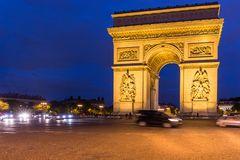 Frankreich | France