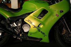Triumph Daytona 1200