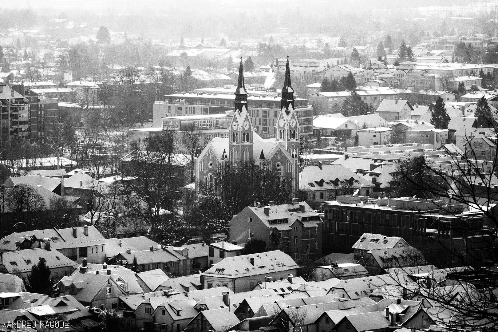 Trnovo
