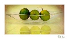 Trois Limes