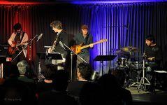 TROJA Quartett
