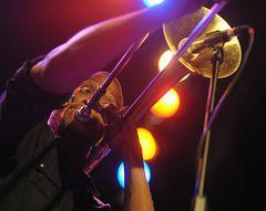 Trombone Shorty 6