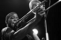 Trombone Shorty 7