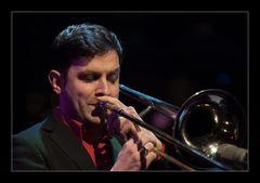 Trombone02