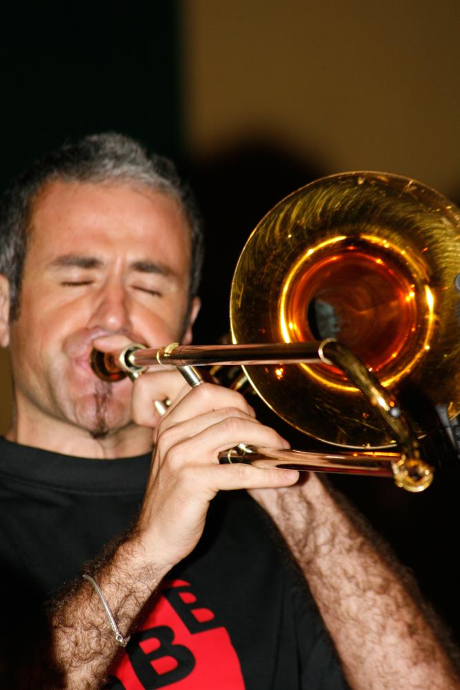 tromboneeee