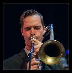 Trombonist01