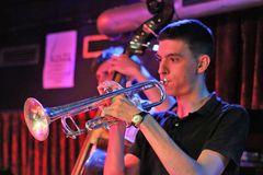 Trompeter N.N. 1340_w10_tro1
