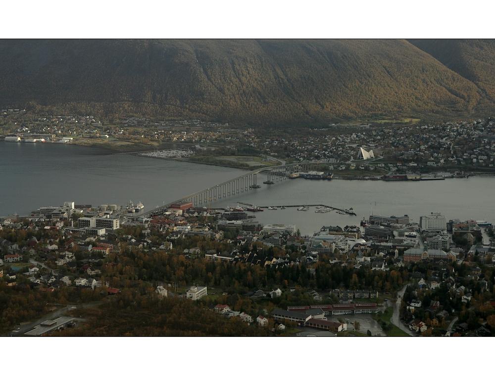 Tromsö (1)